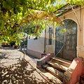Casa de vânzare 5 camere, în Boloteşti