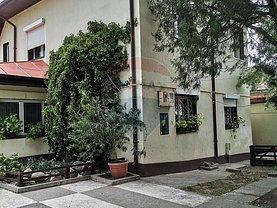 Casa de vânzare 4 camere, în Coteşti