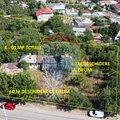 Teren constructii de vânzare, în Odobeşti, zona Central