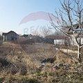 Teren constructii de vânzare, în Focşani, zona Exterior Vest