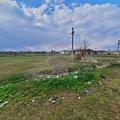 Teren agricol de vânzare, în Râmnicu Sărat, zona Sud-Vest