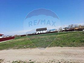 Teren construcţii de vânzare în Focsani, Obor