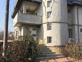 Casa de vânzare 9 camere, în Galati, zona Bd. Cosbuc