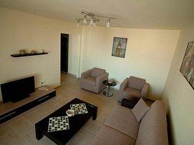 Apartament de vânzare 3 camere, în Bucuresti, zona Ozana