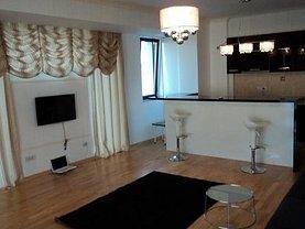 Apartament de închiriat 2 camere, în Bucureşti, zona Nordului