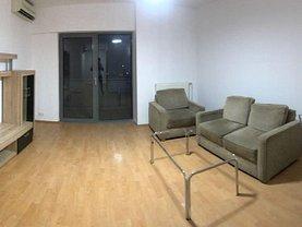 Apartament de vânzare sau de închiriat 3 camere, în Bucureşti, zona Doamna Ghica