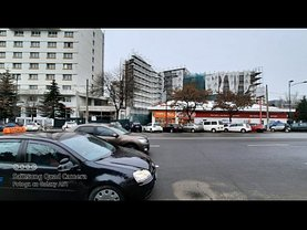 Garsonieră de vânzare, în Bucureşti, zona Timpuri Noi