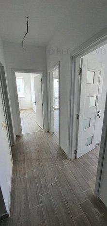 Apartamente decomandate Militari Str Crinului Direct Dezvoltator Finalizate - imaginea 1