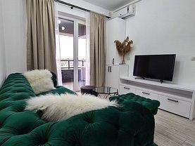 Apartament de vânzare 2 camere, în Arad, zona UTA
