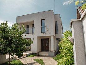 Casa de închiriat 4 camere, în Arad, zona Micălaca