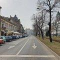 Casa de vânzare 35 camere, în Arad, zona Ultracentral