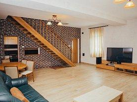 Casa de închiriat 3 camere, în Arad, zona Subcetate