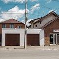 Casa de vânzare 7 camere, în Arad, zona Pârneava
