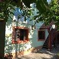 Casa de vânzare 26 camere, în Costineşti, zona Est