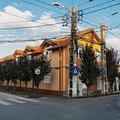 Casa de vânzare 8 camere, în Arad, zona Confecţii