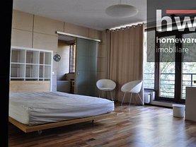 Apartament de închiriat 2 camere în Cluj-Napoca, Plopilor