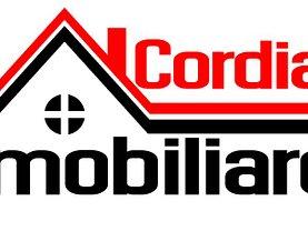 Teren constructii de vânzare, în Catelu