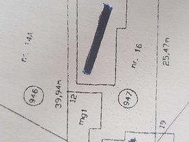Casa de vânzare 8 camere, în Constanta, zona Ultracentral