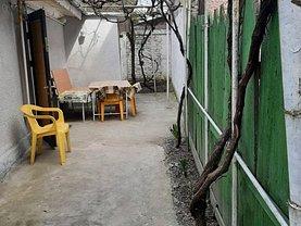 Casa de vânzare 2 camere, în Bucureşti, zona Politehnica