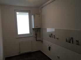 Apartament de vânzare sau de închiriat 2 camere, în Bucuresti, zona Brancoveanu