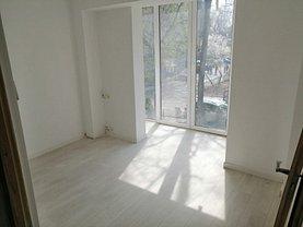 Apartament de vânzare sau de închiriat 2 camere, în Bucuresti, zona Berceni