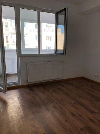 Apartament 2 Camere Decomandat Mihai Bravu Bloc Finalizat - imaginea 1