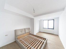 Apartament de vânzare 2 camere, în Bucureşti, zona Brâncoveanu