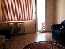Apartament de închiriat 3 camere, în Bucureşti, zona Alexandru Obregia