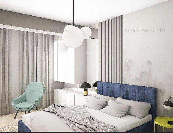 Garsoniera - Brancoveanu - Ideal Investitie - imaginea 1