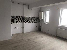 Apartament de vânzare 2 camere în Bucuresti, Aparatorii Patriei