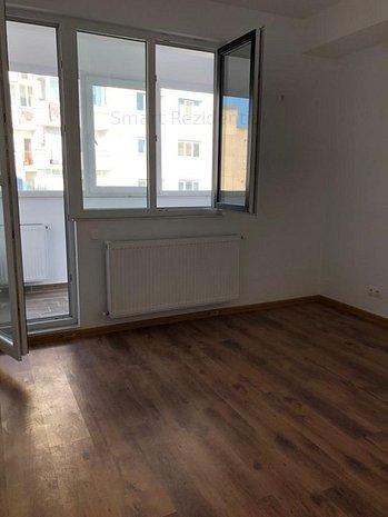 Apartament 4 Camere Decomandat Brancoveanu - Alunisului Comision 0% - imaginea 1