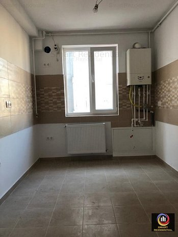 2 Camere Mihai Bravu Metrou - imaginea 1