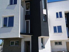 Casa de vânzare 6 camere, în Popesti-Leordeni, zona Sud-Est