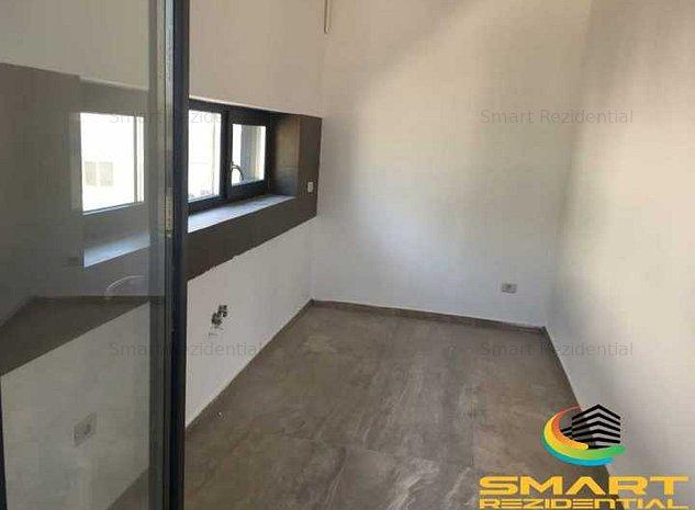 Vanzari Apartamente 2 Camere Zona Brancoveanu - imaginea 1