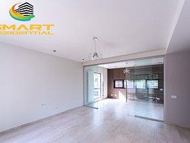 Apartament de vânzare 3 camere în Bucuresti, Mihai Bravu