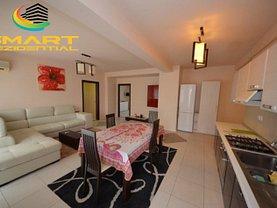 Casa de vânzare 4 camere, în Bucuresti, zona Dristor