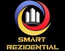 MARIUS ION Agent imobiliar din agenţia Smart Rezidential