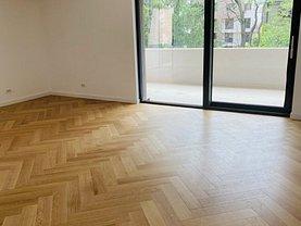 Apartament de vânzare sau de închiriat 2 camere, în Bucureşti, zona Polonă