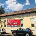 Casa de vânzare 8 camere, în Bucureşti, zona Dacia