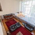 Casa de vânzare 10 camere, în Bucureşti, zona Dorobanţi