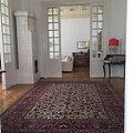 Casa de vânzare 9 camere, în Bucureşti, zona P-ţa Victoriei
