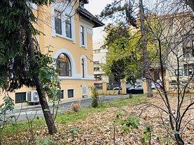 Casa de vânzare 14 camere, în Bucureşti, zona Aviatorilor