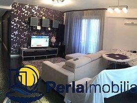 Apartament de vânzare 2 camere, în Constanta, zona Exterior Nord