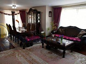 Casa de vânzare 7 camere, în Constanta, zona Elvila