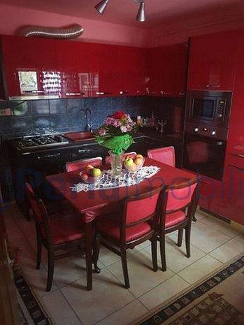 Casa viile noi, 83000 Euro - imaginea 1