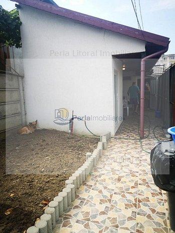 Casa Coiciu - imaginea 1