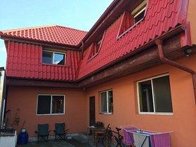 Casa de vânzare sau de închiriat 6 camere, în Timişoara, zona Steaua
