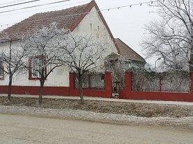 Casa de vânzare 5 camere, în Rudna