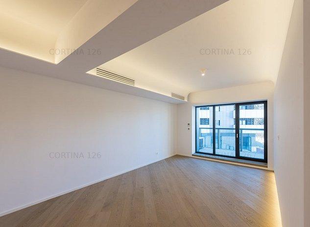 Apartament 2 camere lux Cotroceni,Discount 16.868 Euro,Finalizare Iunie 2020 - imaginea 1