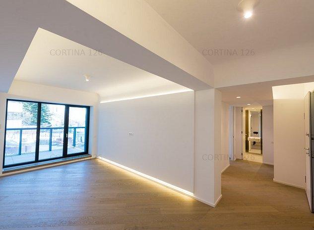 Apartament 2 camere lux,Afi-Panduri-Cotroceni,finalizare Iunie 2020! - imaginea 1